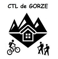 CTL Gorze